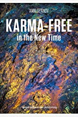 Karma-free in the New Time ペーパーバック