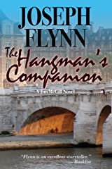 The Hangman's Companion (Jim McGill series Book 2) Kindle Edition