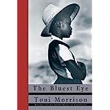 Bluest Eye