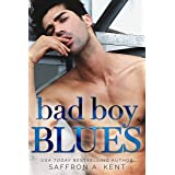 Bad Boy Blues (St. Mary's Rebels)