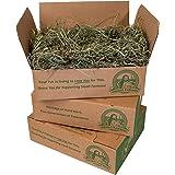 Viking Farmer Orchard Grass for Rabbits & Small Pets, 5 lbs