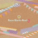 Duca Works Best 3