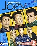 ジョーイ 2ndシーズン 後半セット (13~22話・3枚組) [DVD]