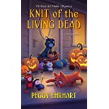 Knit of the Living Dead: 6
