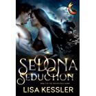 Sedona Seduction: Southwestern Paranormal Romance with Shifters, Psychics, and Secrets (Sedona Pack Book 2)