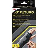 Futuro Reversible Splint Wrist Brace Adjustable 10770EN