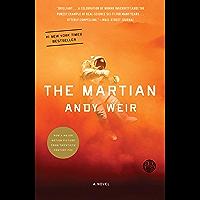 The Martian: A Novel (English Edition)