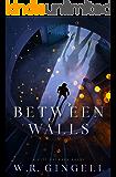 Between Walls (The City Between Book 6) (English Edition)