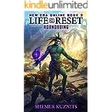 Life Reset: Hobnobbing (Life Reset - Neo Book 3)