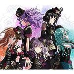 BanG Dream!(バンドリ!) HD(1440×1280) Roselia