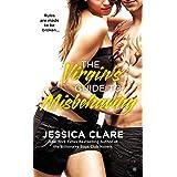 The Virgin's Guide to Misbehaving: A Bluebonnet Novel: 2