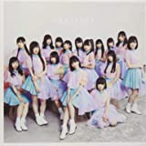 AKATSUKI【DVD付盤】