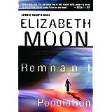 Remnant Population: A Novel