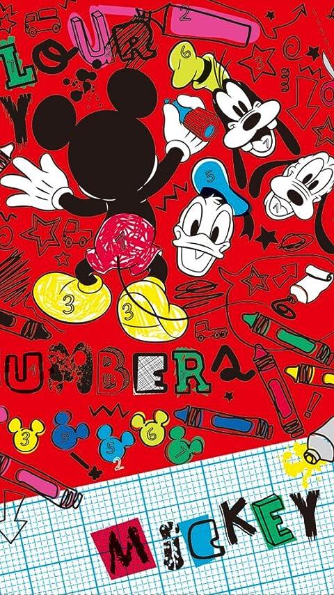 ディズニー XFVGA(480×854)壁紙アニメ画像23829 スマポ