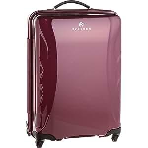 スーツケース 50センチ以下(2~3日の旅行向け)