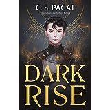 Dark Rise: Dark Rise 1