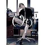 Op‐オプ‐ 夜明至の色のない日々(1) (イブニングコミックス)