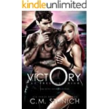 Victory at Prescott High (The Havoc Boys Book 5)