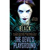 The Devil's Playground: 5