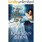 The Earl of Christmas Past (A Goode Girls Romance Book 5)