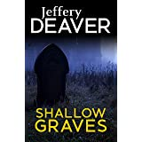 Shallow Graves (John Pellam Series Book 1)