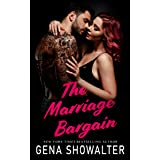 The Marriage Bargain (The Original Heartbreakers Book 6)