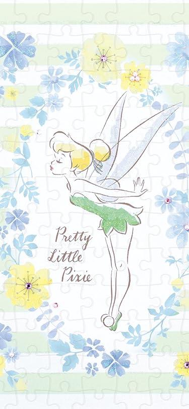 ディズニー  iPhone/Androidスマホ壁紙(207:448)-1 - ピーター・パン Tinker Bell(ティンカーベル)