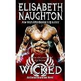 Wicked (Eternal Guardians Book 9)