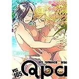 Qpa vol.105 カワイイ [雑誌]