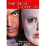 The Skin I Live In [Region 2]