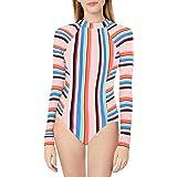 Hobie Junior's Surf Suit One Piece Swimsuit