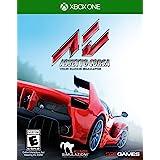 Assetto Corsa (輸入版:北米) - XboxOne