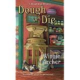 Dough or Die: 5