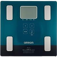 オムロン 體重?體組成計 自動認識機能 HBF-226-G