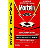 Mortein Kill & Protect Cockroach Bait (Count of 18)