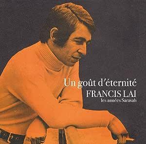 あの夢をふたたび-フランシス・レイ作品集