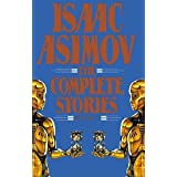 Isaac Asimov: The Complete Story VI