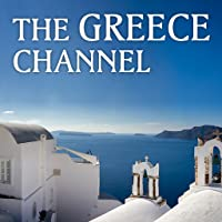 The Greece Channel