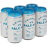 Colonial Australian Pale Ale, 6 x 375ml