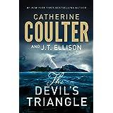 The Devil's Triangle: A Brit in the FBI