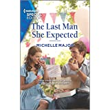 The Last Man She Expected: 2