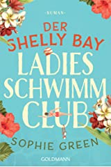 Der Shelly Bay Ladies Schwimmclub: Roman (German Edition) Kindle Edition