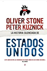 Historia silenciada de Estados Unidos (Spanish Edition) Kindle Edition