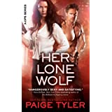 Her Lone Wolf: 2