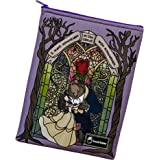 Fairy Tale Stained Glass - Mini