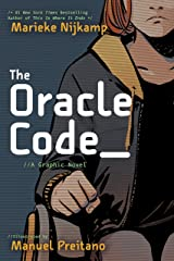 The Oracle Code Kindle Edition