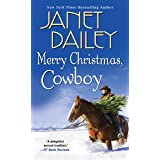 Merry Christmas, Cowboy (The Bennetts Book 2)