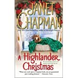 A Highlander Christmas (Pine Creek Highlanders Series Book 7)