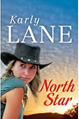North Star Kindle Edition