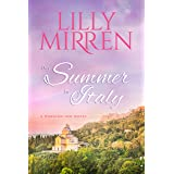 One Summer in Italy (The Waratah Inn Book 2)
